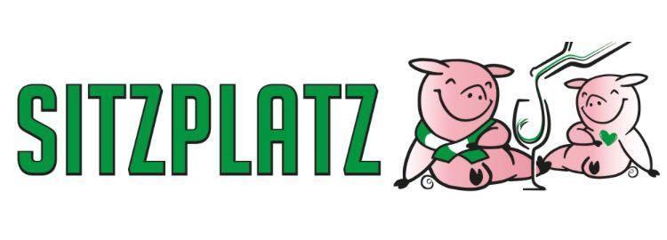 Sitzplatzschweine SK Rapid Wien