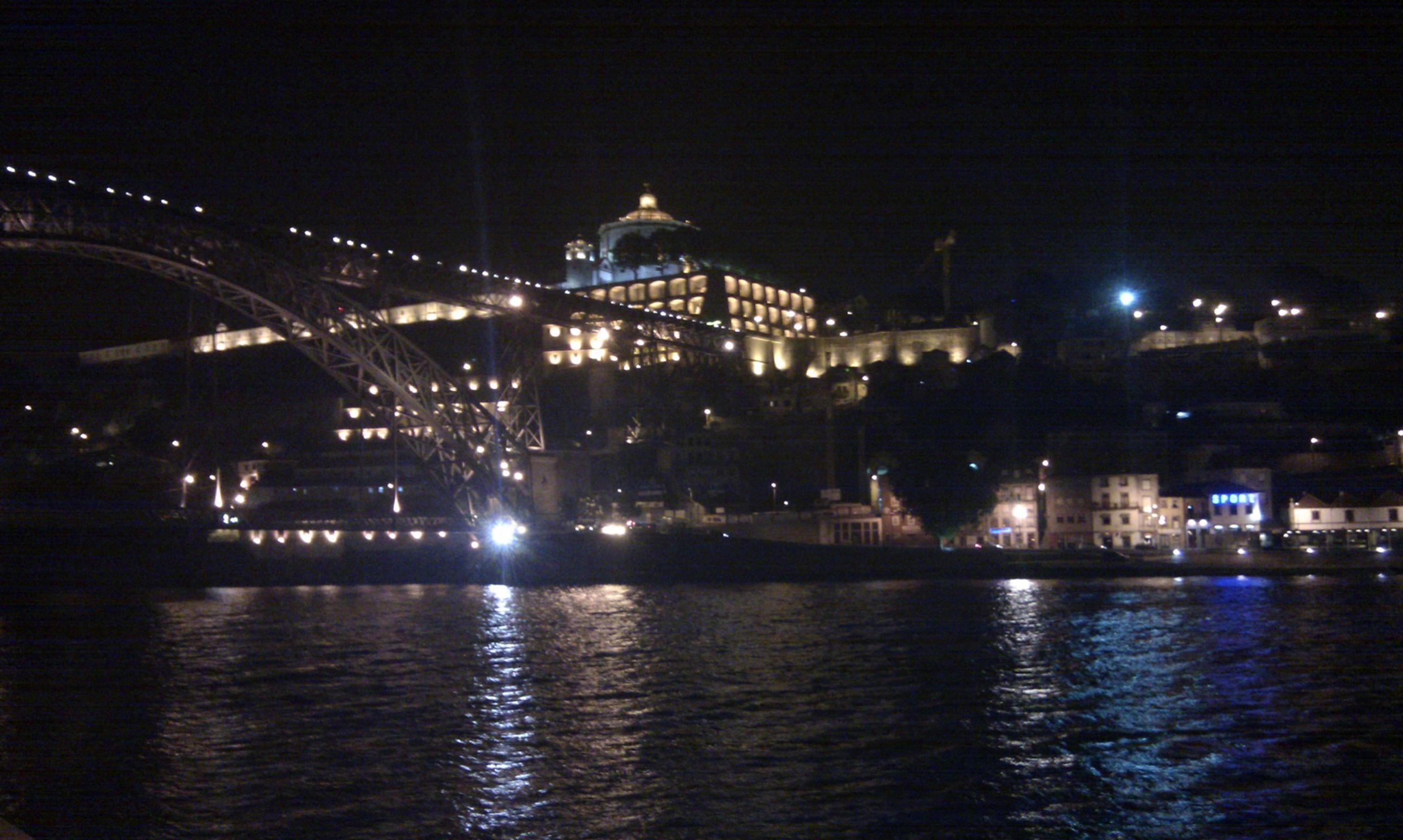 2010_09 Porto
