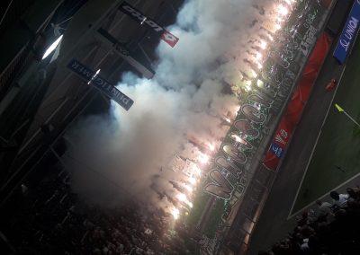 2018_04 Graz Cup