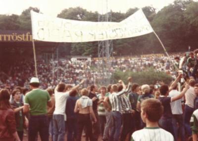 1983 Eisenstadt