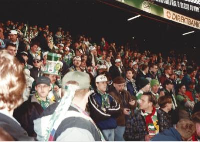 1996 Rotterdam