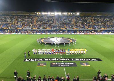 2018_10 Villarreal