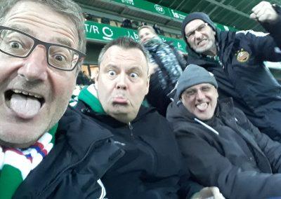 2019_02_Hartberg_Cup_Aufstieg!