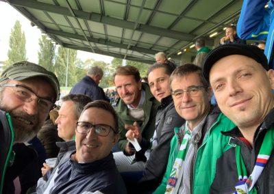 2019_10 Mattersburg
