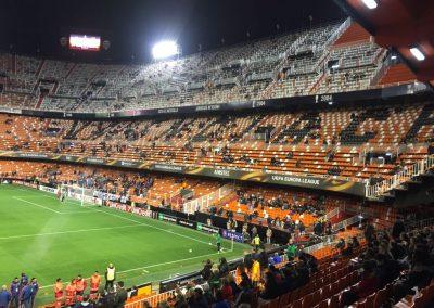 2016_02 Valencia