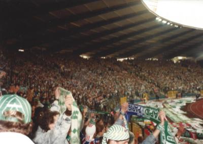 1996 Brüssel