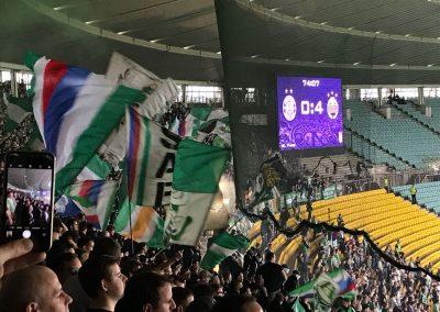 2018_04 Derby