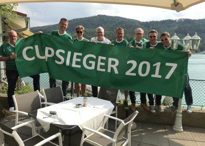 2017_06 Klagenfurt
