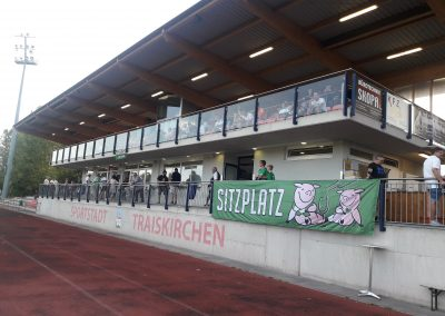 2019_08 Traiskirchen Rapid II